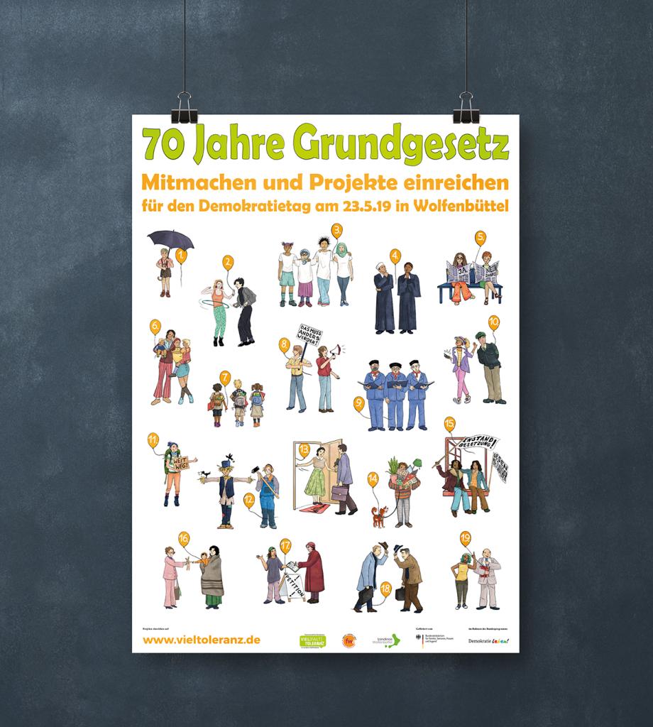 70_Jahre_GG_Poster_01_Beitragsbild